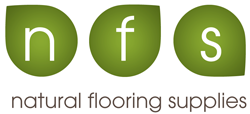 Natural Flooring Supplies